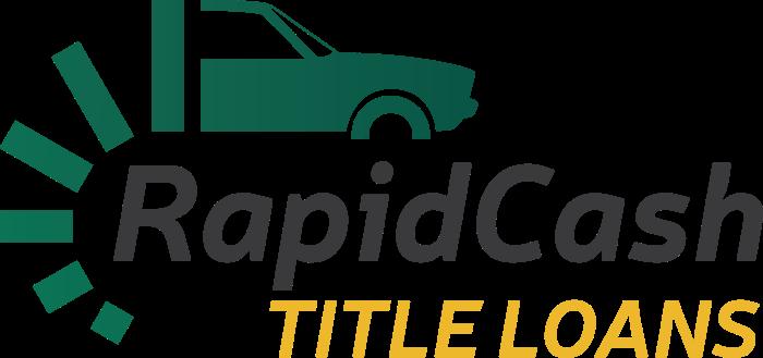 Rapid Cash Title Loans
